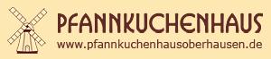 Pfannkuchenhaus Oberhausen - Nur 1 Minute vom Sealife entfernt